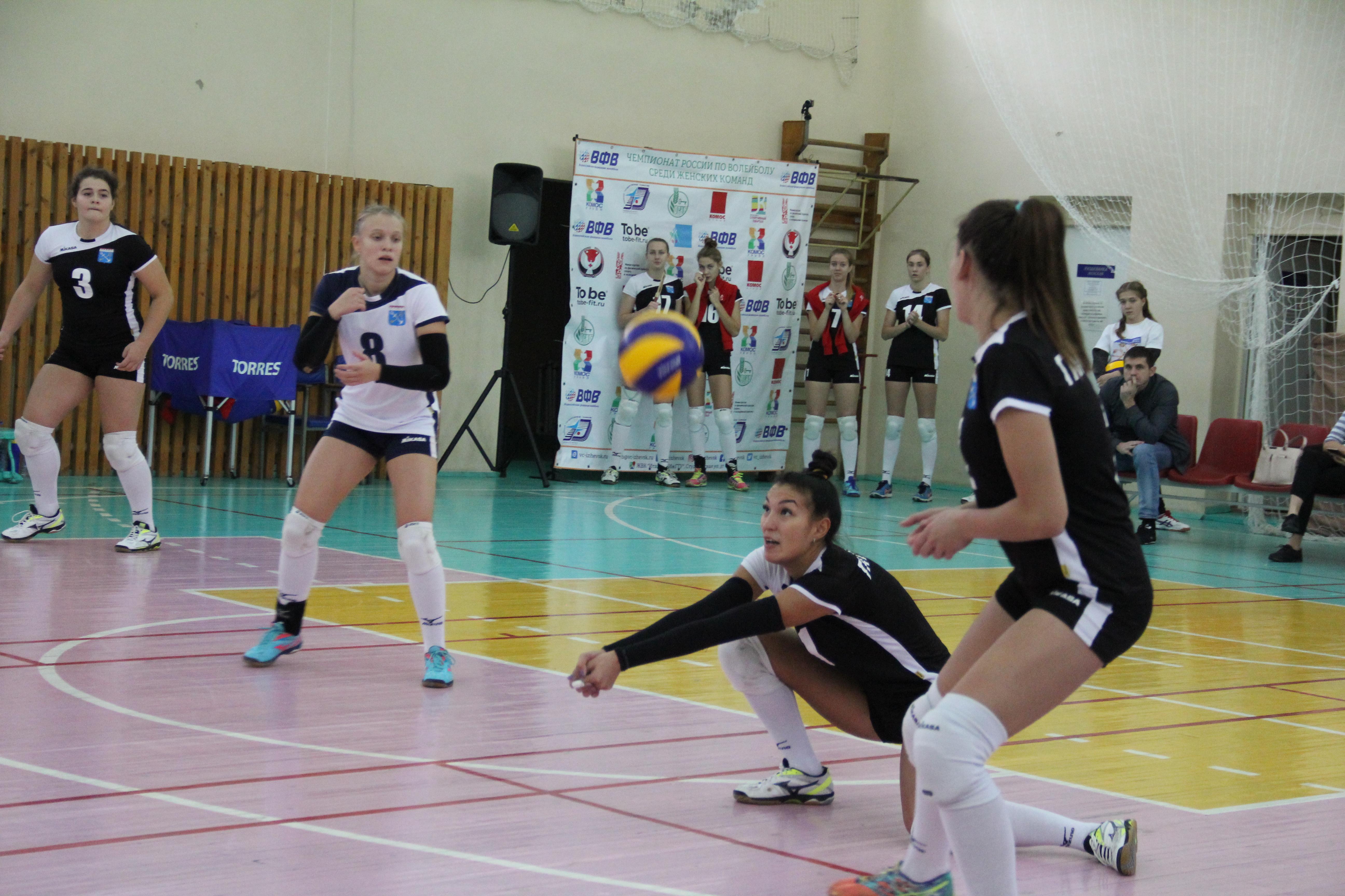 Высшая лига б волейбол женщины [PUNIQRANDLINE-(au-dating-names.txt) 52